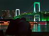 Bên vịnh Tokyo (Mắt mèo) Tags: lãng bestofvietbestphoto niềmtựhàocủalànglãng
