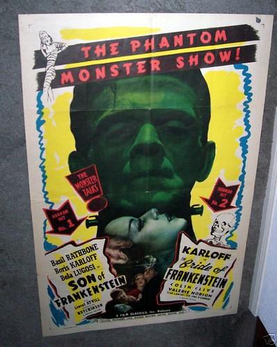 brideof_sonoffrank_poster