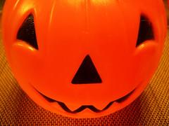 grinning pumpkin.jpg