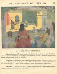 histoire de fr p51