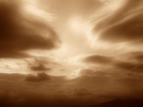 Nubes 02