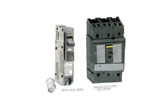 2-circuit-breakers