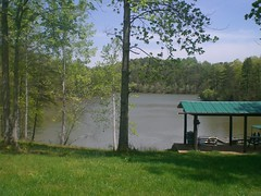 Lake place 5 (Realtorldy) Tags: virginia oldwomanscreek leesvillelake flattopcove grenta