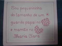 quadrinho (Maria Moraes) Tags: quadro boto decorao bordado aplicao pontoatrs