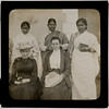 """Canadian female doctor, India, c. 1900 • <a style=""""font-size:0.8em;"""" href=""""http://www.flickr.com/photos/24469639@N00/2996278878/"""" target=""""_blank"""">View on Flickr</a>"""