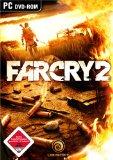 farcry2cover