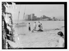 - 1925-1946 (tummaleh) Tags: pictures old countries arab     ilamic