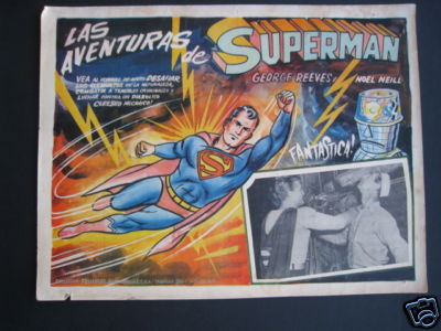 superman_mexlc
