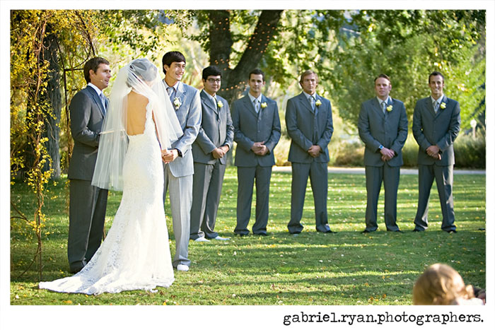shannonandjeff_wedding_blog_11
