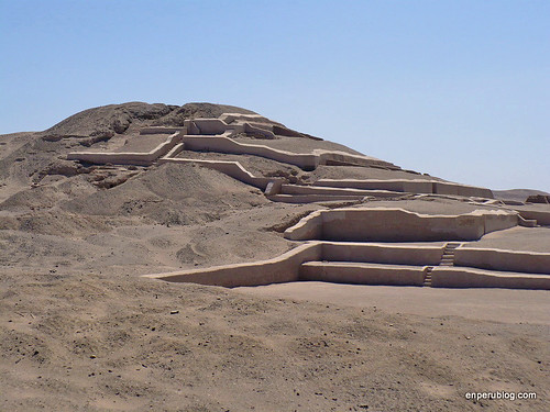 Grand Pyramid