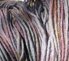 kroy_dyed_closeplas