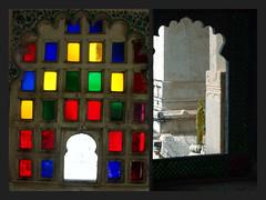 Image29 (Fulcrum35) Tags: windows india architecture king doors rana lattice lakepalace rajasthan mughal rajput ranapratap udiapur nawab udia mewar udiapurpalace