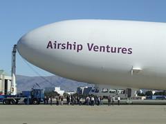 DSCF4360 (ShawnJPro) Tags: zeppelin airship mountainview dirigible moffettfield airshipventures airshipeureka