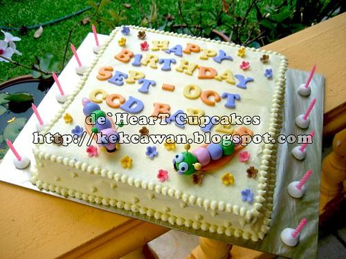 Cake_9758