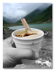 Happy Winter Wanna Coffee (ahsan.amin (Work Work And Work)) Tags: winter coffee hotcoffee happywinter saifulmalook goldstaraward rubyphotographer wintergifts
