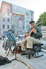 street_musician_kh.jpg