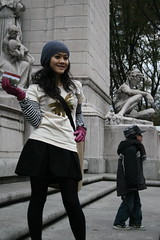 IMG_7496 (aveoree) Tags: newyork america 美国 纽约