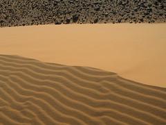 IMG_9633 (carpat63) Tags: algerie tadrart djanet carpat63