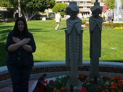 praying for mccain after his loss (alist) Tags: biltmore picnik alicerobison
