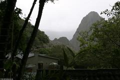 PE07 8893 Machu Picchu