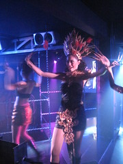 Diva Nightclub
