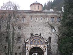 IMG_1580 (glloftin) Tags: monastery rila