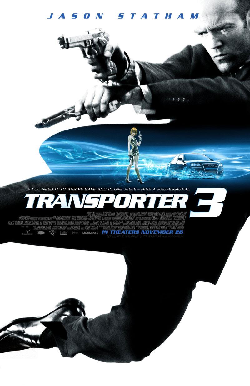 transporter-3-poster-us