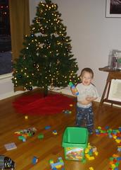 2008.12.10-Ian.jpg
