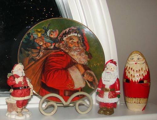 World-Santa-14