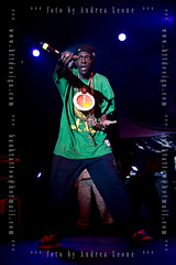 Public Enemy @ Wien @ 10 December 2008 - 9139 - 5D (hanktattoo) Tags: wien public munich us back european tour anniversary frankfurt hamburg nation it bologna munchen 2008 takes koln mannheim hold 20th enemy millions