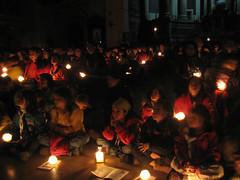 Luz de la Paz 07