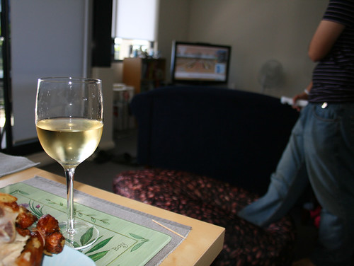 Louie S Wine Dive Clayton Kitchen Wildwood Mo Facebook