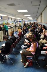 DMV San Francisco by Zoom Zoom on Flickr