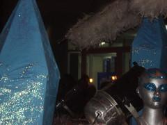 Carnaval de Sayula 2008 (Rodrigo Aguilar Cornejo -Roy-) Tags: mxico jalisco carnaval sayula