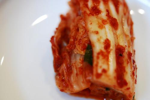 Kimchi (김치) - DSC_0013 copy