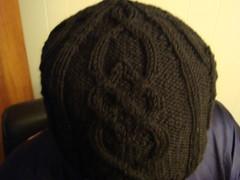 fil hat