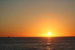Primer Sol del 2009 - 099
