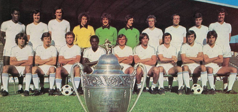 marseille 1976-77