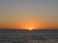 Primer Sol del 2009 - 012