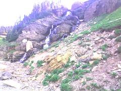 img443 (pm_dooley) Tags: elvira montana2008
