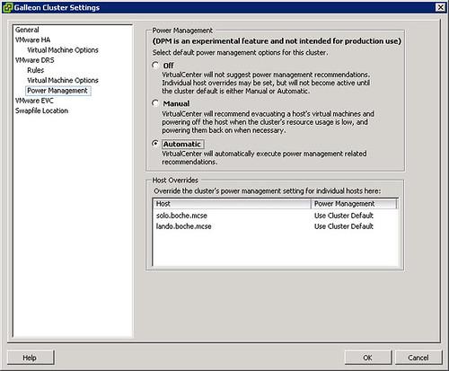 Citrix » boche net – VMware vEvangelist