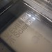 Etching MacBook Air - 3