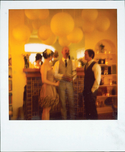 Polaroid20.jpg