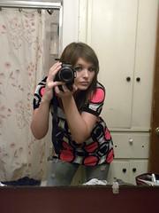 Gwyneth!! 019 (kirstielyn_09) Tags: gwyneth
