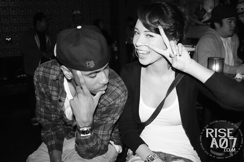 2010.05.19 Dom Kennedy, Tiron, G.O.D. Jewels, Goldsmith at U-31