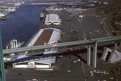 December 1968 Aerial Photos