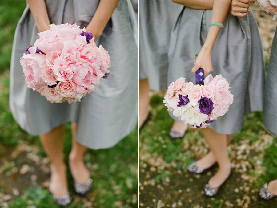 qy_film_bouquet_2