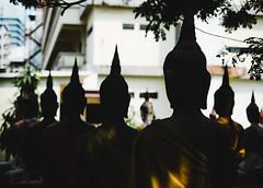 BKK (mr. Wood) Tags: digital thailand bangkok thai wat bkk arun khaosan