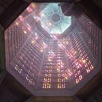 Le Havre: Eglise St-Joseph