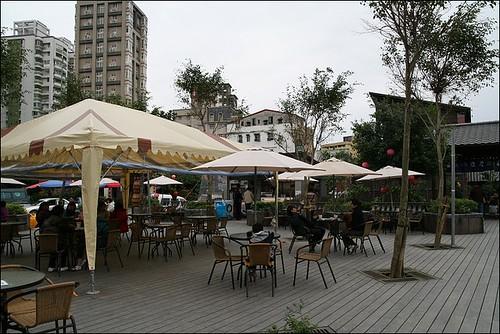 宜蘭湯圍溝公園39